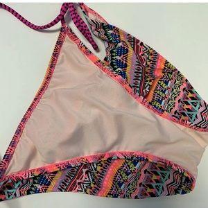 Victoria's Secret Swim - Victorias Secret Bikini Bottoms Small The Teeny